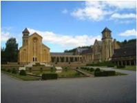 abbaye orval 2