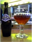 abbaye orval 4